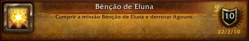 conquista-bencao-de-eluna-pontos-de-conquista-achievement-points-wow-warcraft