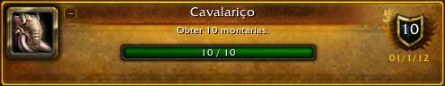 conquista-cavalarico-pontos-de-conquista-achievement-points-wow-warcraft