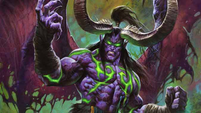 illidan-stormragecojanowow-fan-art