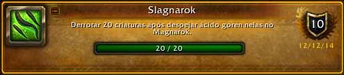 slagnarok-conquistas-pontos-achievement-wow-warcraft