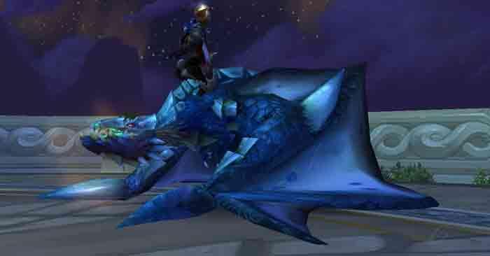proto-drake-como-farmar-montaria-blue-proto-drake-protodraco-azul