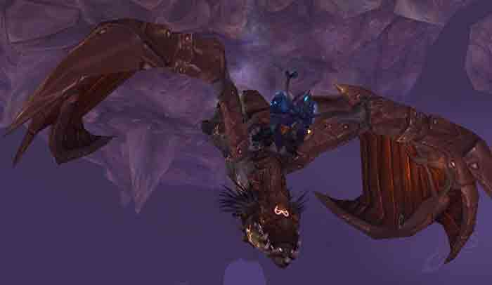 proto-drake-como-farmar-montaria-rusted-proto-drake-protodraco-enferrujado