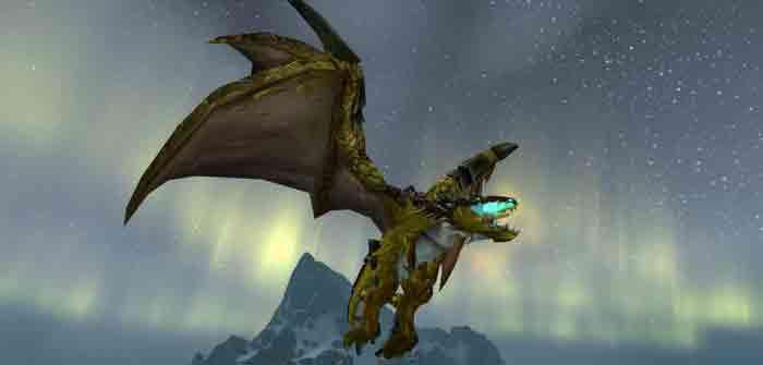 proto-drake-como-farmar-montaria-time-lost-proto-drake-protodraco-do-tempo-perdido
