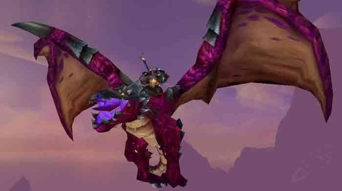 proto-drake-como-farmar-montaria-violet-proto-drake-protodraco-violeta