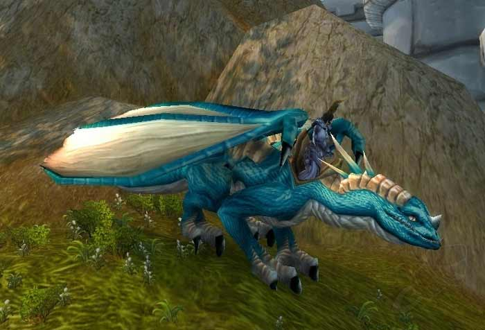 dracos-cromaticos-draco-azul