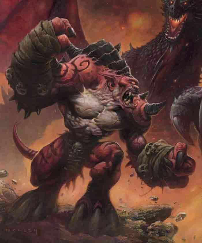 grull-o-matador-de-dragoes-orcs-no-wow