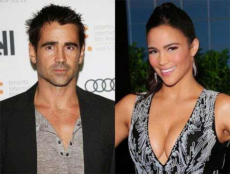world-of-warcraft-e-hollywood-collin-farrel-paula-patton