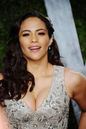 atores-de-warcraft-paula-patton