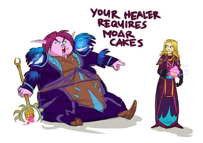 um-healer-em-draenor-world-of-warcraft