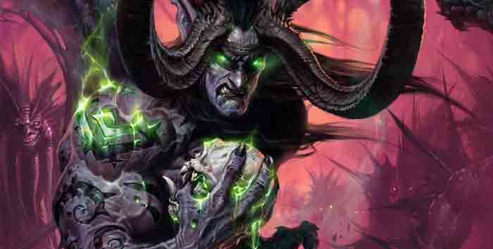 futuro-do-wow-illidan