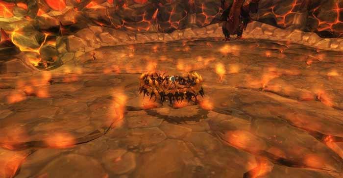 montaria-redeas-do-draco-onyxiano-guia-dragonetinhos