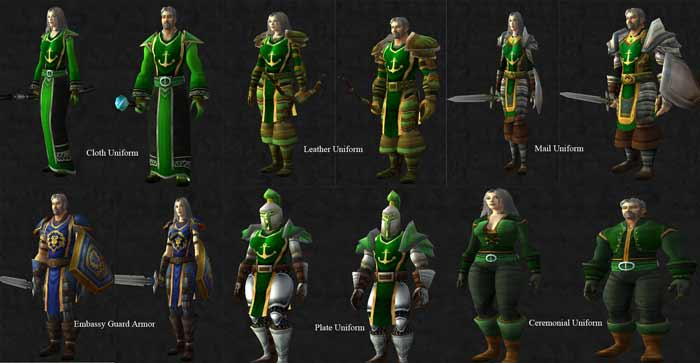 tandred-proudmoore-kul-tiras