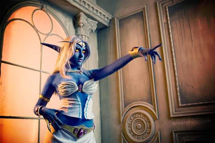 azshara-em-forma-de-elfo-cosplay