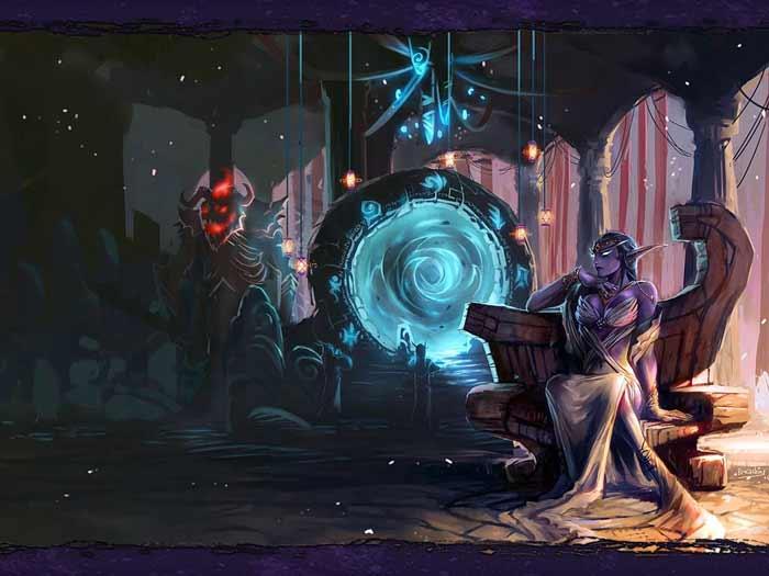 azshara-lore-world-of-warcraft