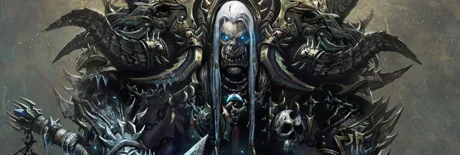 piadas-de-warcraft-classe-cavaleiro-da-morte-dk-death-knight-orc
