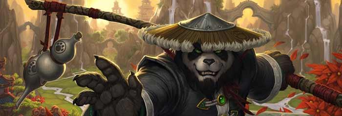 piadas-de-warcraft-classe-monge-monk-chen