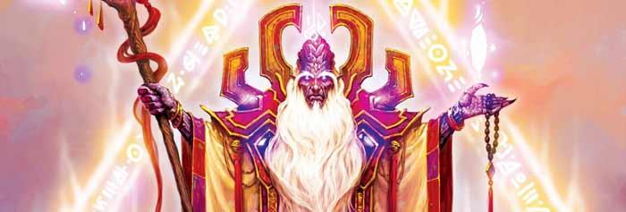 piadas-de-warcraft-classe-sacerdote-priest-vellen