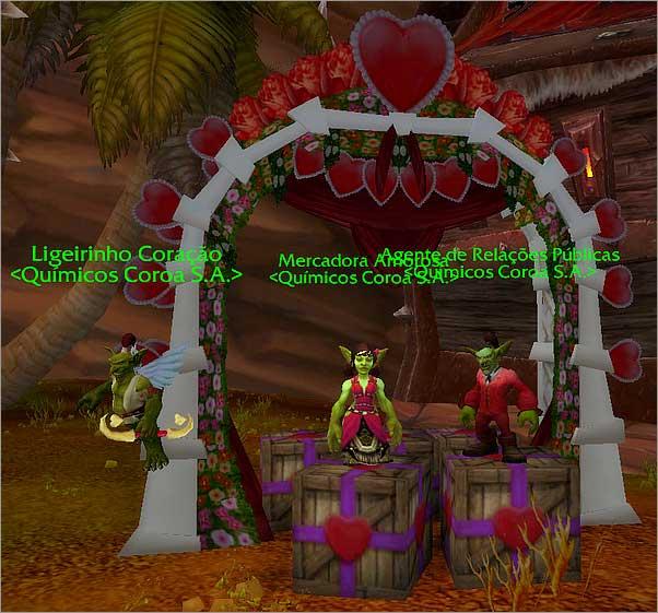 vendedores-o-amor-esta-no-ar-farm-patua-warcraft
