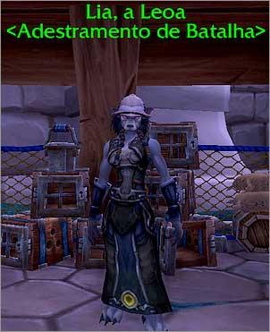 lia-a-leoa-guia-mascote-de-batalha-warcraft