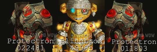 blingtron-protectron-viveiro-draenor-mascote-batalha-conquista-patua-warcraft