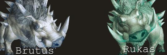 brutus-rukas-patua-de-mascotes-viveiro-batalha-warcraft