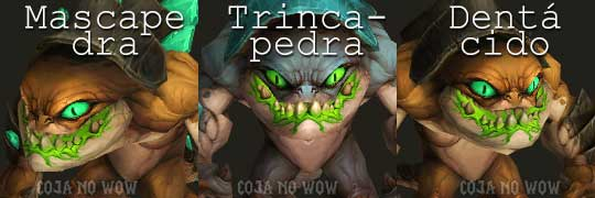 dentacido-mascapedra-trinca-pedra-viveiro-draenor-mascote-batalha-conquista-patua-warcraft