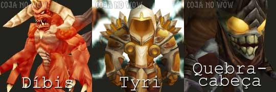 dibis-tyri-quebra-cabeca-viveiro-draenor-mascote-batalha-conquista-patua-warcraft