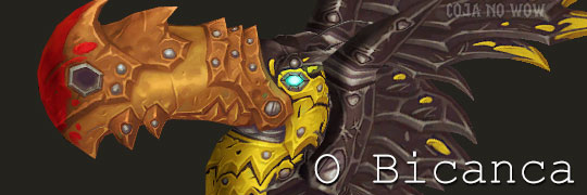 o-bicanca-patua-de-mascotes-viveiro-batalha-warcraft