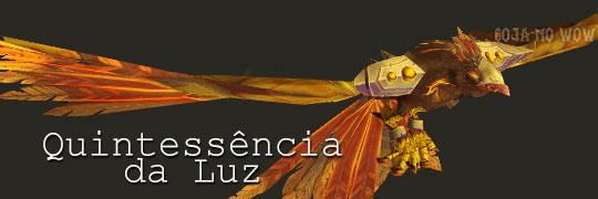 quintessencia-da-luz-viveiro-draenor-mascote-batalha-conquista-patua-warcraft