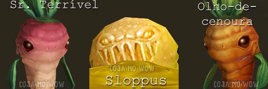 sr-terrivel-sloppus-olho-de-cenoura-patua-de-mascotes-viveiro-batalha-warcraft