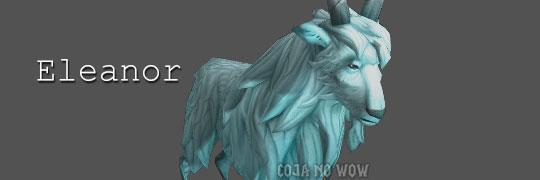 eleanor-viveiro-mascote-batalha-warcraft