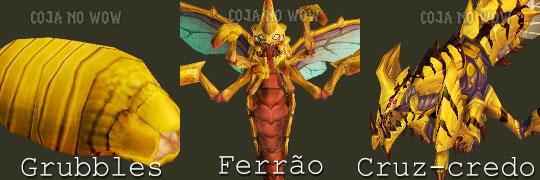 grubbles-ferrao-cruz-credo-patua-de-mascotes-viveiro-mascote-warcraft