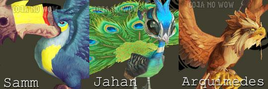jahan-samm-arquimedes-viveiro-mascote-batalha-warcraft