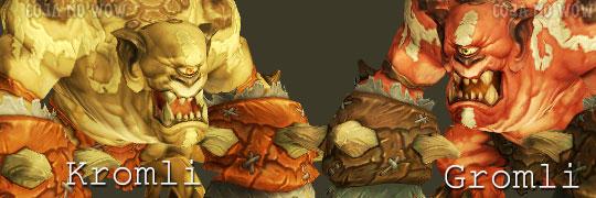 kromli-gromli-patua-de-mascotes-viveiro-mascote-warcraft