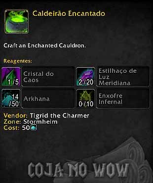 caldeirao-encantado-profissao-encantamento-warcraft
