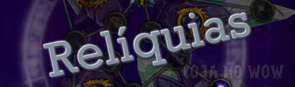 reliquias-profissao-encantamento-warcraft