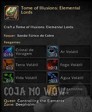 tomo-ilusao-lordes-elementais-profissao-encantamento-warcraft