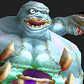 abominacaozinha-mascote-batalha-warcraft