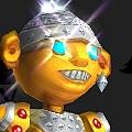 blingzinho-mascote-batalha-warcraft
