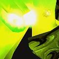 chama-vil-torneio-celestial-warcraft