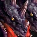 chrominius-torneio-celestial-warcraft