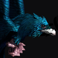corvo-mascote-batalha-warcraft-conquista