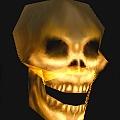 cranio-fantasmagorico-filhotes-celestiais-warcraft