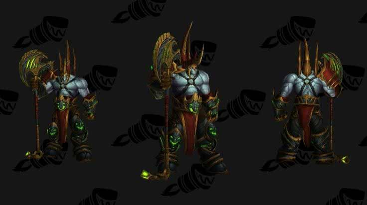 demonios-legion-wow-warcraft-planejando-seu-personagem
