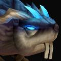 dentuco-cauda-de-trovao-torneio-celestial-warcraft