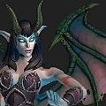 irma-da-tentacao-torneio-celestial-warcraft