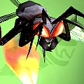 moscaluz-efervescente-mascote-batalha-warcraft