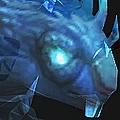 porquinho-espinho-espectral-filhotes-celestiais-warcraft