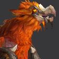 terogarrinha-mascote-batalha-warcraft