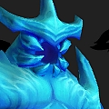 terror-da-poca-torneio-celestial-warcraft